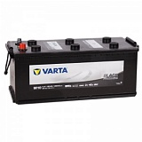 VARTA PROmotive Black 190 А/ч п.п.